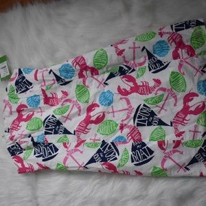 Lilly Pulitzer Dresses - Lilly Pulitzer Clyde Dress NWT size 2